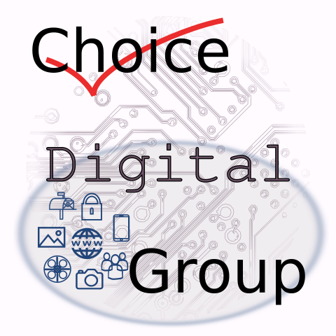 Choice Digital Group
